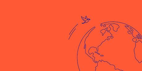 Online collegereeks: Filosofie in vogelvlucht entradas