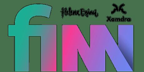FIMN 2021: Festival Internacional de Matronería y Nacimiento tickets