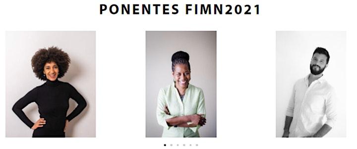 Imagen de FIMN 2021: Festival Internacional de Matronería y Nacimiento