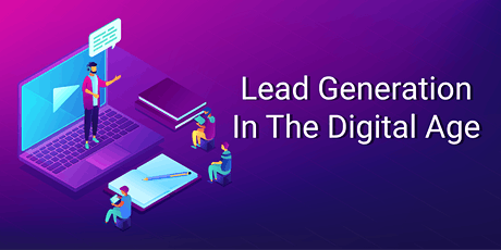 Building Targeted Lead Generation Systems That Run Themselves tickets