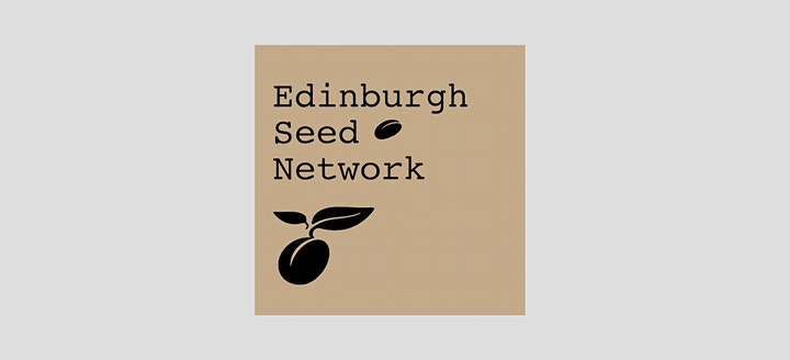 Seed Sharing Workshop and Seed Swap image