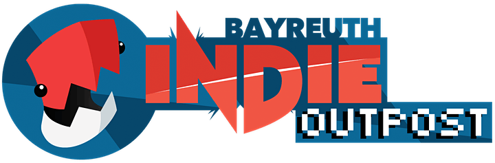 Indie Outpost Bayreuth image