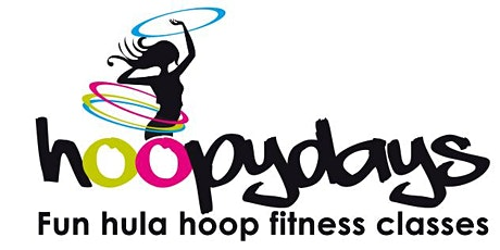 Hoop Groove! tickets