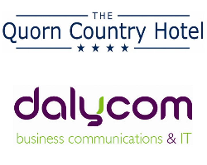 Quorn Business Networking image