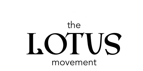 The Lotus Movement Presents: Community Power Hour tickets