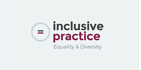 Equality, Diversity and Inclusion in Schools tickets