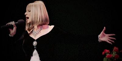 Simply Streisand…a Tribute to Barbra Streisand