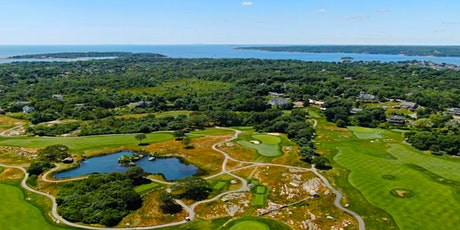 Friends of Boston's Homeless 30th Annual Golf Tournament tickets