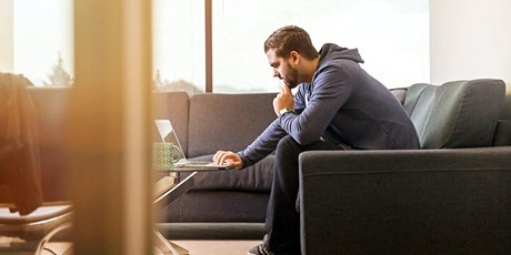 WORKSHOP:  Effective Networking Strategies for LinkedIn tickets