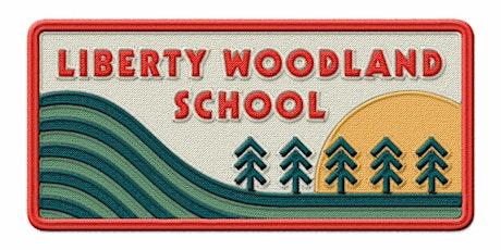 Liberty Woodland School Open Day tickets