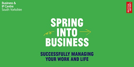 Successfully Managing your Work & Life tickets