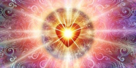 FREE Crystal Meditation & Mini Reiki Sessions For ALL tickets
