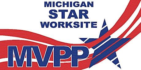 MIOSHA MVPP/MVPPC Informational Workshop tickets