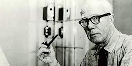 Roberto Gerhard (1896-1970): Re-appraising a Musical Visionary biglietti