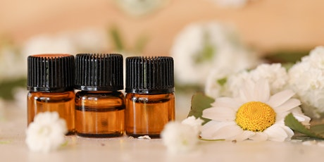 doTerra Essential Oils @ the Markets - Tuncurry, NSW tickets
