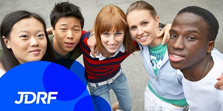 Discovery Day - Learning to manage type 1 diabetes at school and university tickets