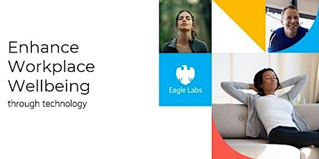 Enhance Workplace Wellbeing through technology tickets