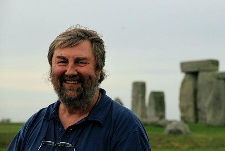 Saving Stonehenge World Heritage Site image