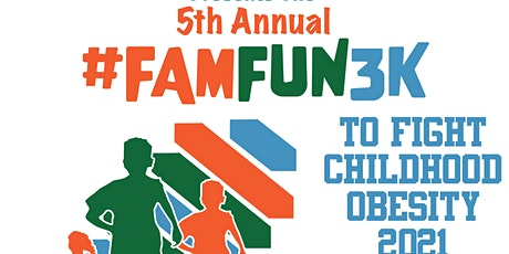 FamFun3K tickets