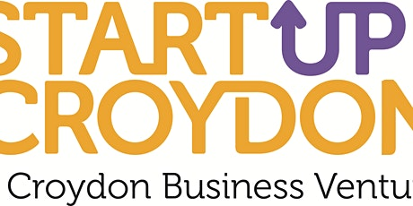 Introduction to Social Enterprise tickets