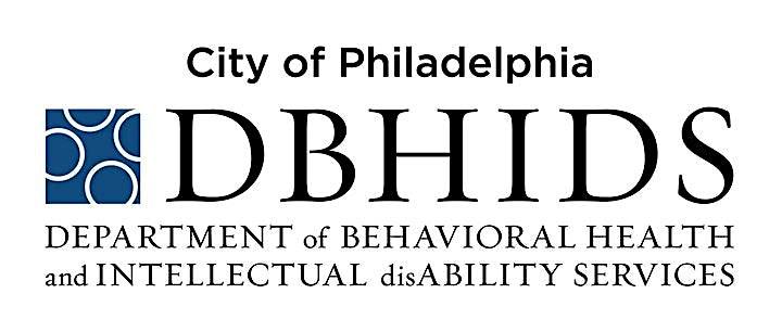 Philly Love Celebration & Awards Ceremony [COS] image