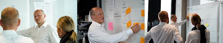 OKR 3-Tages-Seminar – Jetzt OKR lernen und erleben – mit Zertifizierung: Bild