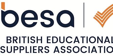 Webinar: Engaging and doing business with educators tickets