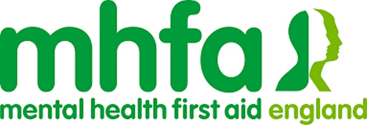 Mental Health First Aid (Adult); full 2 day course image