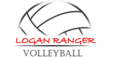 7th & 8th Grade Ranger Volleyball Camp tickets