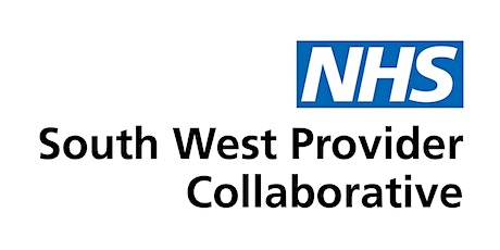 NHS South West Provider Collaborative Recruitment Fair Allied Healthcare tickets