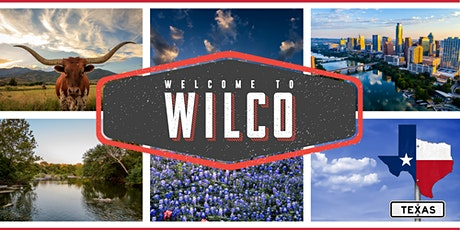 Welcome to Wilco tickets