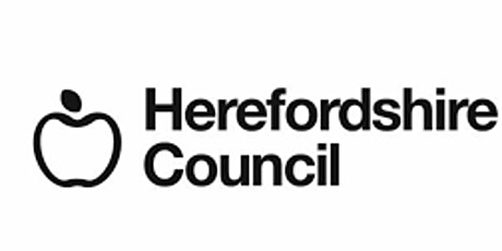 Social Value Training - Herefordshire County Council tickets