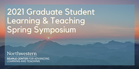 Searle Teaching as Research (STAR) Projects tickets