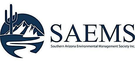 SAEMS June Virtual Meeting tickets