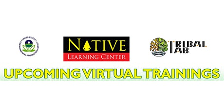 Mapping Traditional Ecological Knowledge (TEK) - July 9 tickets