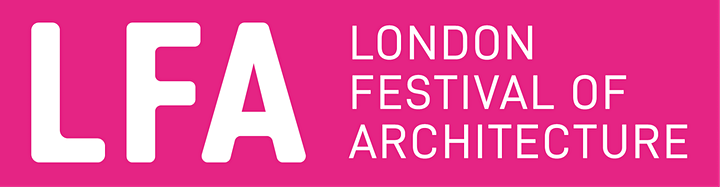 London Festival of Architecture - The Davidson Prize Finalists Present image
