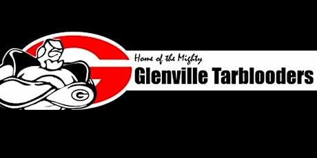 Glenville High School 21 Year Reunion - Class of 2000 tickets