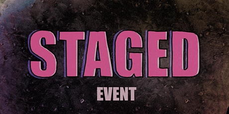 STAGED | First Edition billets