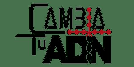 2021 - Campamento Tierra Alta -Unido por Espiritu Santo 12-21 entradas