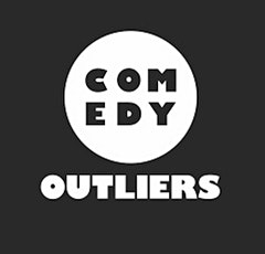 """Comedy Outliers Presents: """"Friday Night Lights"""" tickets"""