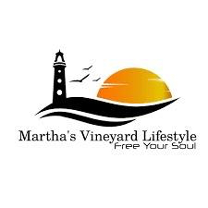 Martha's Vineyard Day Trips image