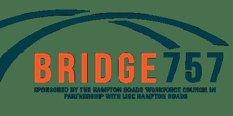 Bridge 757 Budgeting Basics tickets