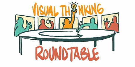 Visual Thinking Roundtable biglietti