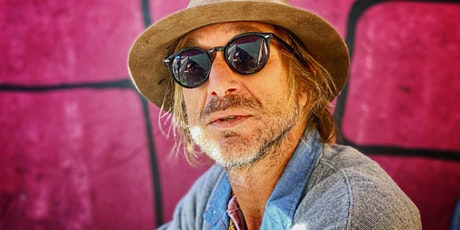 Todd Snider featuring Lilly Winwood tickets