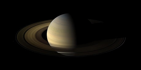 Planetary Companions:  The Remarkable Moons of our Solar System tickets