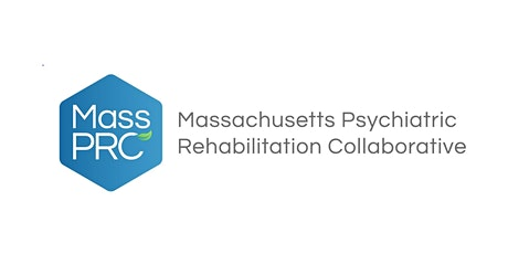MassPRC Virtual Workshop: Trauma and Resilience tickets