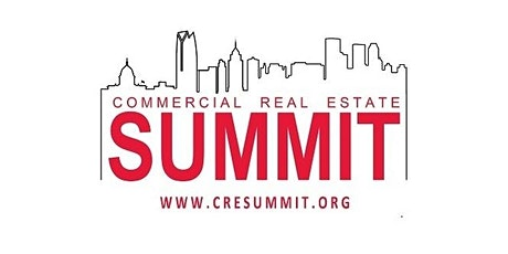 2021 Commercial Real Estate Summit tickets