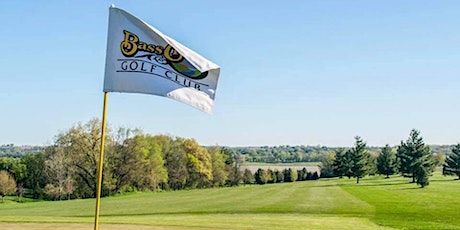 June Days 1st Annual Golf  Outing tickets