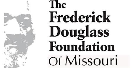 Frederick Douglass Foundation of Missouri  Gala tickets
