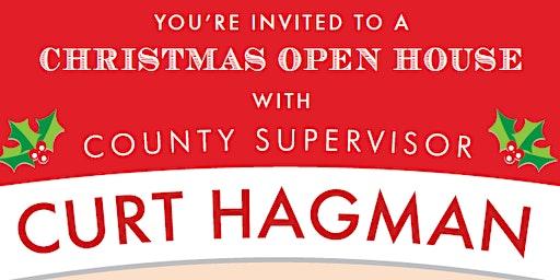 Christmas Open House 2021 Los Angeles Ca Christmas Event Events Eventbrite